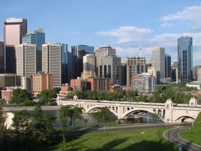 Calgary Music Lessons