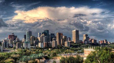 Edmonton Music Lessons