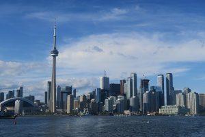 Toronto Music Lessons
