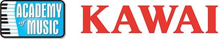 Academy of Music Logo